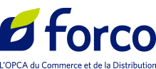 Logo Forco.org